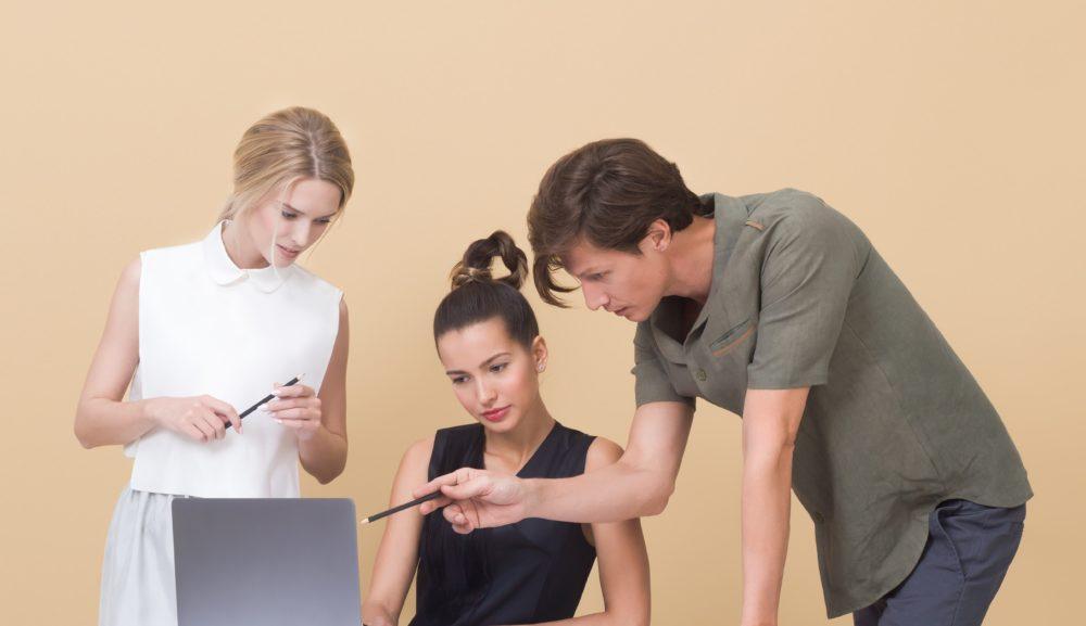 ◆就活での「努力」とは何でしょう?【22卒 対策】