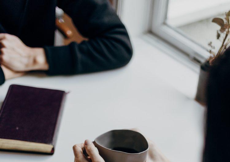 ◆心療内科に通うと、転職時に不利になるか?